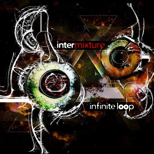 Infinite Loop (FULL VERSION)