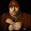 Who Is A Thug (DEeRMX)