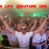 Download Hexor Live @ Criminal Friends NatureOne Camp 2013 (full speed set) Mp3