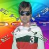 Yeh Dosti(Dosti MOVIE) FRIEND,S DAY MIX(DDD.R MIX)dj VikasDR (R.B.L)RATAPUR(08090173231 9792288590