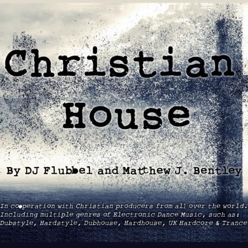 Christian House (CEDM)