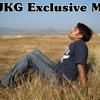 DJKG VS Various Artists (2013) *** Pop/EDM/House/Commercial/Club/Dance ***