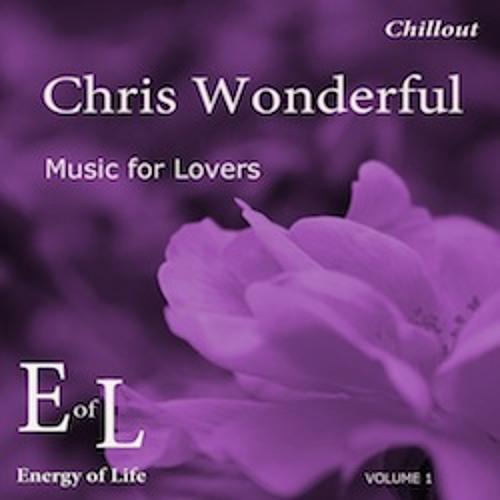 Chris Wonderful - Music For Lovers - Vol1