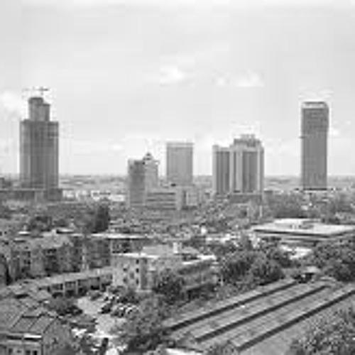 Singapore-70s-Boom-Bap