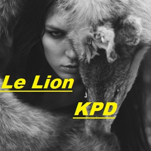 Le Lion & KPD - Shamanic Ting [FORTHCOMING MUSICHASM RECORDS]