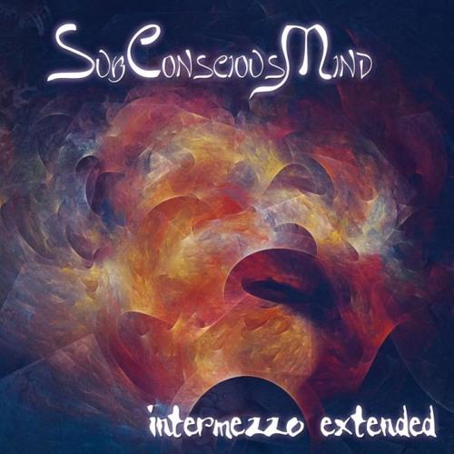Intermezzo Extended