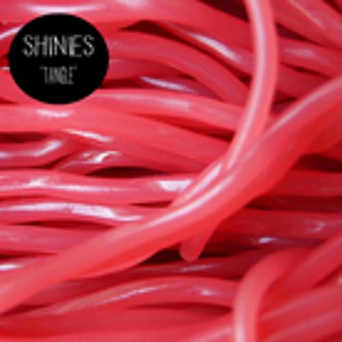 SHINIES - Plasticine