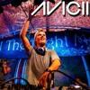Avicii - Live @ Tomorrowland 2013 - Full Set - [FREE DOWNLOAD]