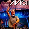 Avicii - Live @ Tomorrowland 2013 - Full Set - [FREE DOWNLOAD]