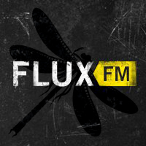 Signal Orange ✰ FLUX FM
