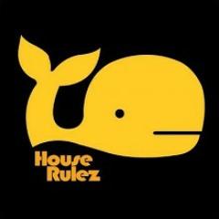 House Rulez - WE LIKE TO PLAY