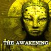 THE AWAKENING ALBUM ) mp3