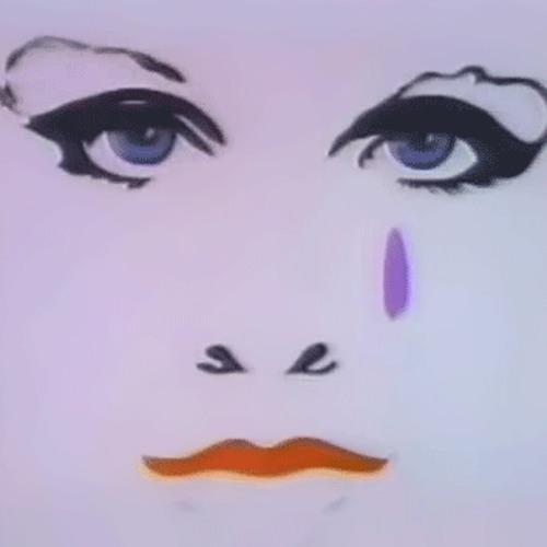 A Beautiful Sadness II - August 2013