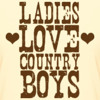 Country Boy - Aaron  Lewis