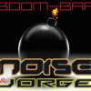 Boom-Baa - Paolo Noise & Dj Jorge (Original Mix)