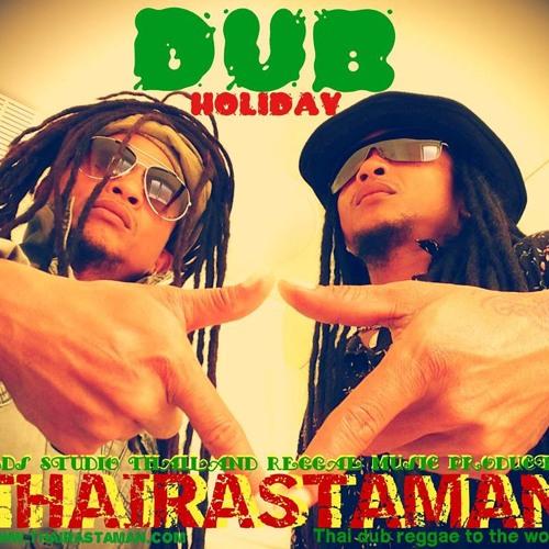 Duarn Dong Dub-Holidaydub-Thairastaman