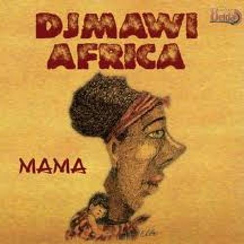 Djmawi Africa - Lala Aicha Vs Under Rakija