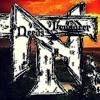 BW Metal Instrument (T.N.T)