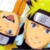 Harmonia - Rythem [2nd Ending Naruto] (test 1).mp3
