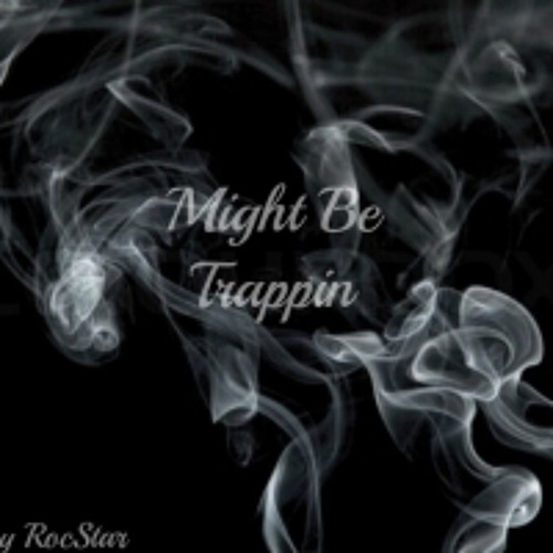 Rappin & Trappin feat. Pa$o P Prod. by: A.J. Beats