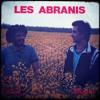 Les Abranis - Chenagh le Blues