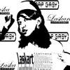 Daftar Lagu TIAKO IZY D ZAY(MISSY JEY ft MI'HAINTSO) mp3 (4.25 MB) on topalbums