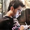 أحمد عزت - بحبك كل ثانية