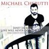 Michael Cherutti Feat .janet Jackson ( Extended Dance Mix)