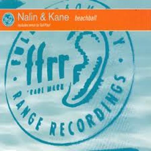 Nalin & Kane -A Game Of Kicking & Cruising (Sparkos & Macca Remix)