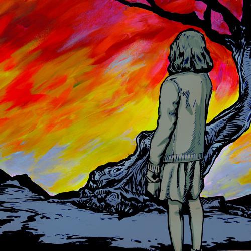 Lwaxana (feat. Rabbit Hole Revelations)