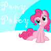 Pony Pokey Remix