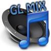 MT == HOJE EU VOU COMER UMA BUCETA DIFERENTE ( DJ GL MIX )