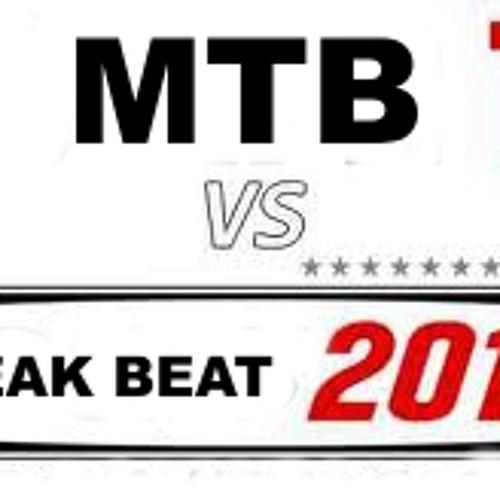 13 mtb original break beat ((Deep Low Records )) RELASE DATE OF  2014-04-07