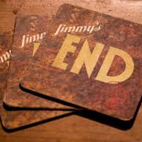 JIMMY'sEND PremiereNight MegaMix