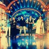 Tribute To Kishore Kumar By The Judges On Indian Idol Junior
