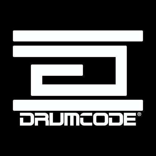 Marco Faraone - Running Fast Today [drumcode] (CUT)