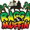DjMorefyah reggae and ragga muffins come back miX 2013