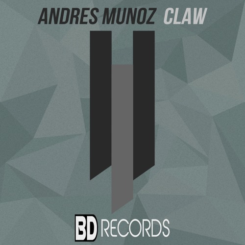 Claw (Original Mix)