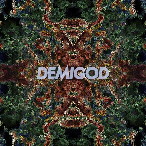 The Demi God - Paradox Prod by DRWN