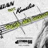 Vescan feat. Kamelia - Piesa mea preferata