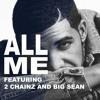 Drake - Oh Me, Oh My