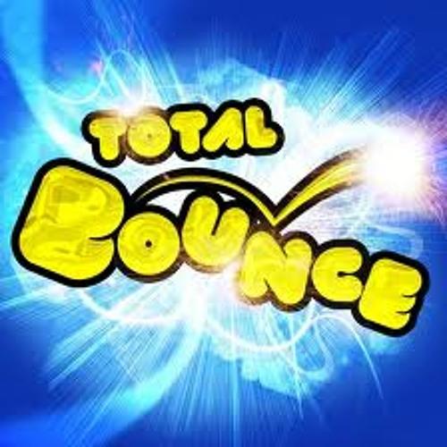 Dj Boyesey Volume 23 (Total Bounce)