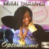 Njekou by Mimi Diabha feat Alexi Zaza