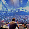 Oliver Schories - Live @ Nature One 2013 (Full Set)