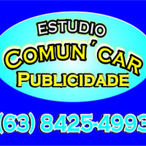 COMERCIAL PARA CARRO DE SOM - CHURRASCARIA GALLETOS