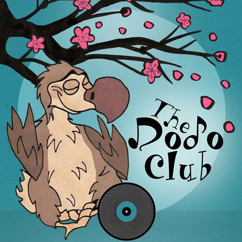 The Dodo Spring Party Pathic 2hrs ish A.Turner(Plaid)ADJ, Steve Faulkner Back to Back Ish