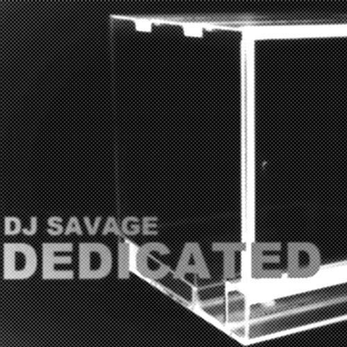 You Never Listen - Dedicated EP (final cut) FDL