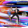. JIVE - Gabriella Cilmi - Sweet About Me (Remix By DJ Maksy) 43bpm