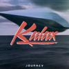 Kalax -  Journey