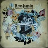 Benjamin Francis Leftwich - Butterfly Culture (Rob K. Remix) FREE DOWNLOAD